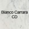 Bianco Carrara CD.jpg