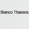Bianco Thassos.jpg