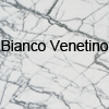 Bianco Venetino.jpg