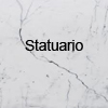 Statuario.jpg