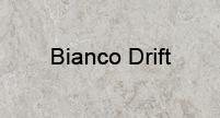 Bianco Drift.jpg
