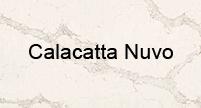 Calacatta Nuvo.jpg