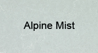 Alpine Mist.jpg
