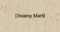 Dreamy Marfil.jpg