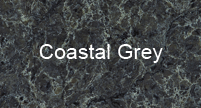 Coastal Grey.jpg