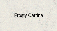 Frosty Carrina.jpg
