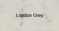 London Grey.jpg