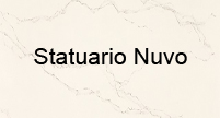 Statuario Nuvo.jpg