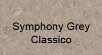 Symphony Grey Classico.jpg