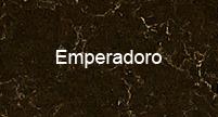 Emperadoro2.jpg
