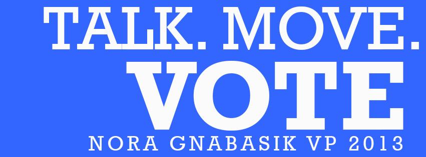 Nora Public Cover Photo.jpg