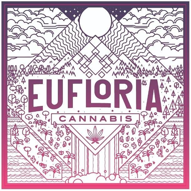Summer vibes  @bestbudbags @roguevalleycannabis @ladiesofparadise #summer #cannabis #flower #smoke #outside #festivalfashion