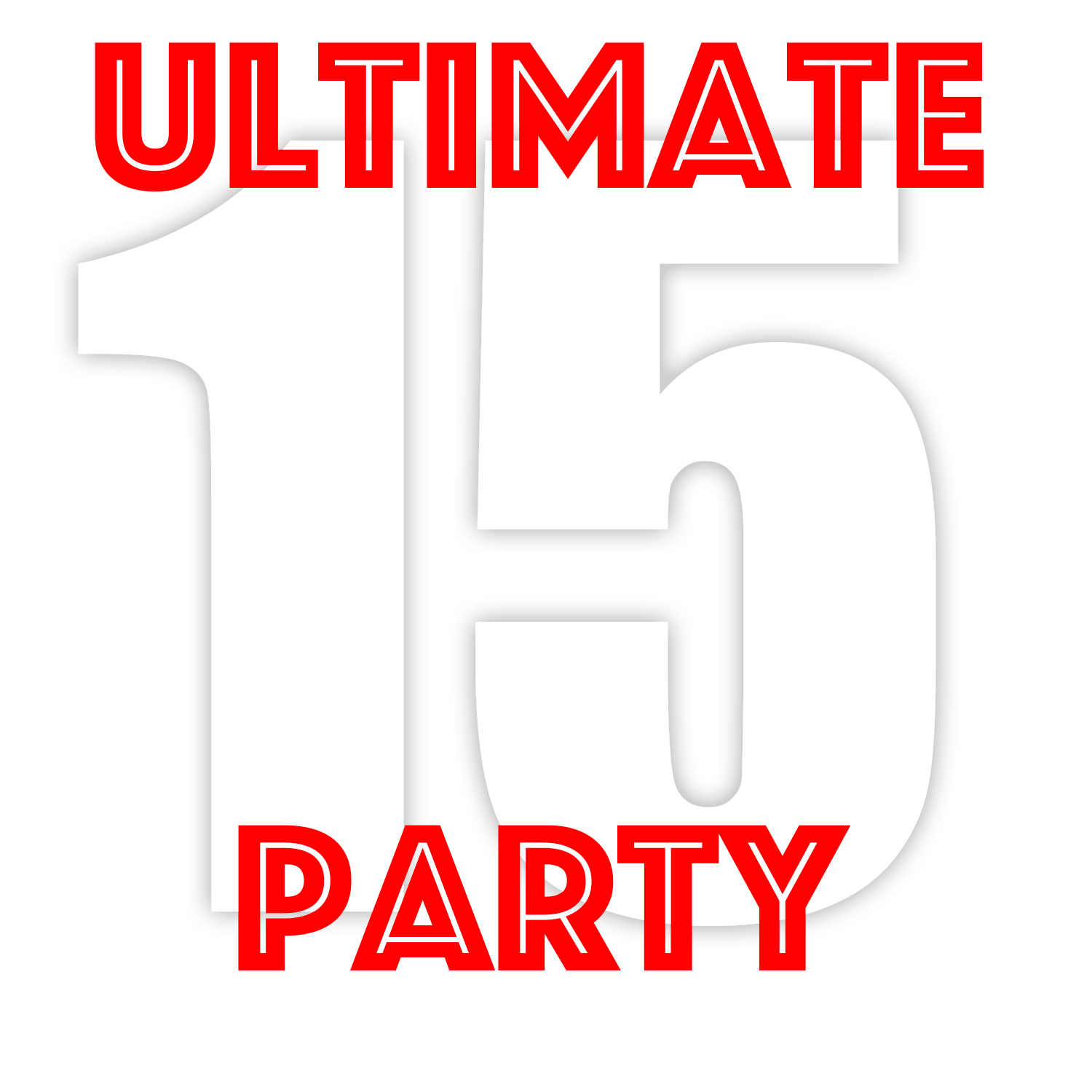 $345 - Includes a Full Party for Fifteen Guests in the Large Party RoomAdditional guests: $23/Person(Room capacity of 50)——————————————Each Party Guest Receives the Following:Unlimited Wristband for All Day Access to All Rides, Attractions, and Video Games in the Park (Even After the Party Room Time Has Ended!)Two Slices of PizzaOne Medium DrinkOne Ice Cream Cup——————————————Also Includes:1 Hour and 45 Minutes scheduled in the Large Party RoomConvenient Guest Check-In with a party list at the main entranceFree Adult Walk-In Admission for all adults attending the party who do not wish to participate (But, adults can have fun too if you would like to include them as party guests!)One Free Adult Go-Kart Driver Band for a Designated Adult to Drive Kids on the GoKarts if Any Are Not Yet Able To Drive Themselves (Additional Go-Kart Driver Bands: $5.99)Complimentary Party Room Cleanup after the party room time has ended——————————————Alternate Large Party Configurations Available:Large Party without Ice Cream…… $330 for Fifteen Guests + $22/Person for Additional GuestsLarge Party without Pizza or Ice Cream…… $285 for Fifteen Guests + $19/Person for Additional Guests——————————————Additional Info: A $60 non-refundable deposit is required upon reservation, with the remaining balance being due on the day of the party based on guest turnout. No outside food or drinks are allowed in the party rooms except for birthday cake. All children ages 3-15 are required to have a wristband to enter the park. Adults (16+) are free to enter the park, but must purchase a wristband or be included in the party if they wish to participate.Pricing above valid through February 2020. For parties starting March 2020, add $3/guest to each party package.Last 3 Hours Evening Discount: If booked in the last 3 hours of the day, and if guests do not arrive until the last 3 hours have begun, a special base rate of $20/guest will apply instead of the listed price, or $19/guest if ice cream is excluded, or $16/guest if both pizza and ice cream are excluded with a minimum of 15 guests.