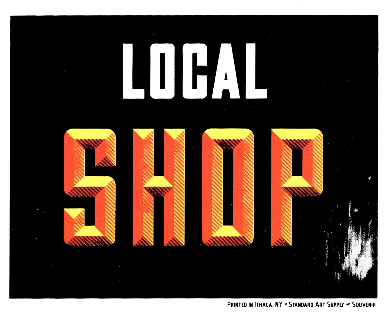 LocalShop.jpg