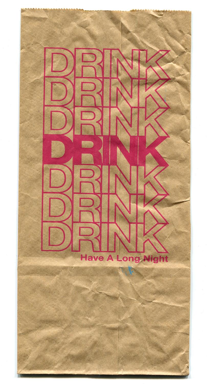 1c. Screen Print  Designed and Printed by Kaleb Hunkele