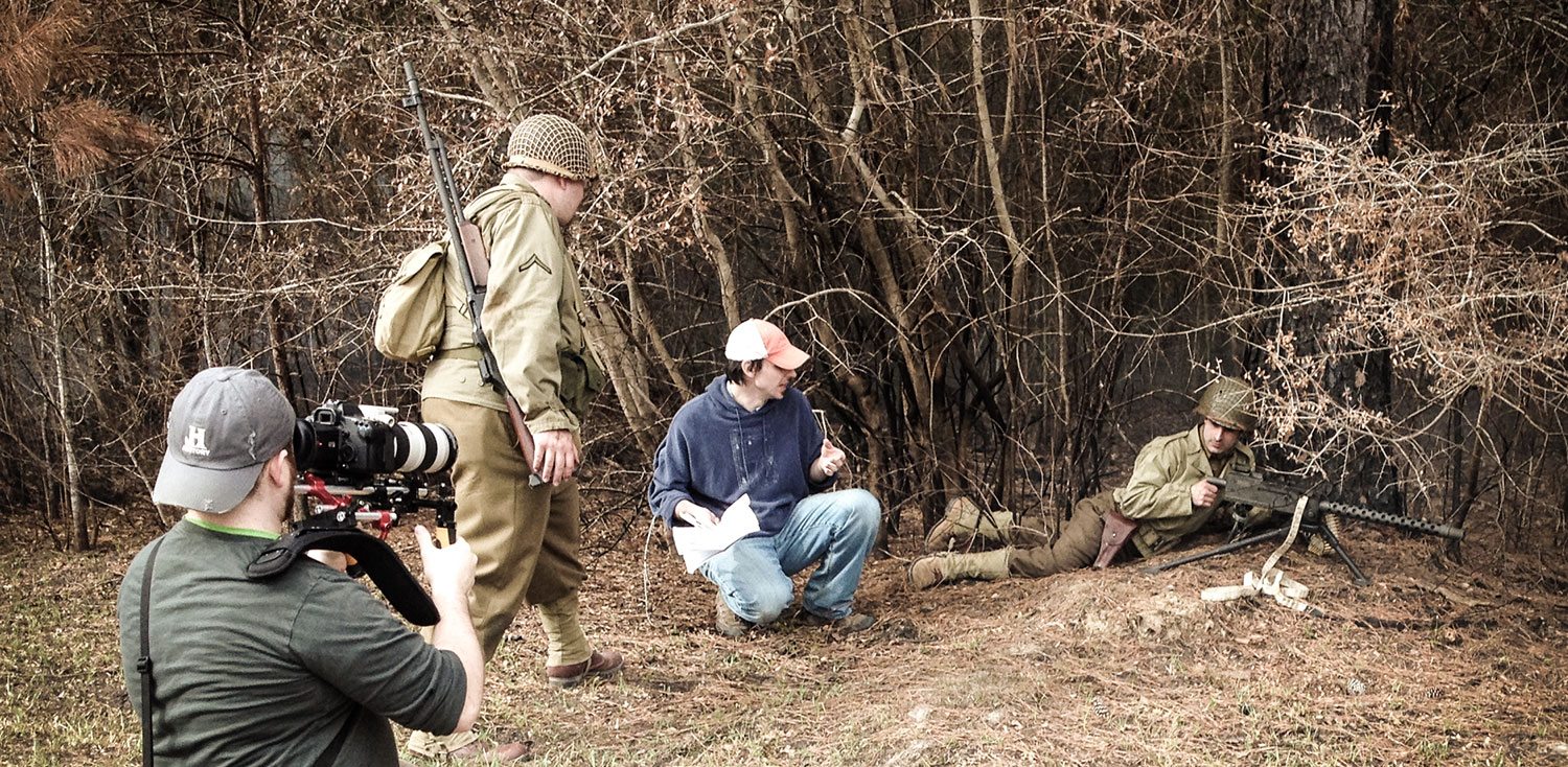 Directing-the-Night-Ops-Reenactor.jpg