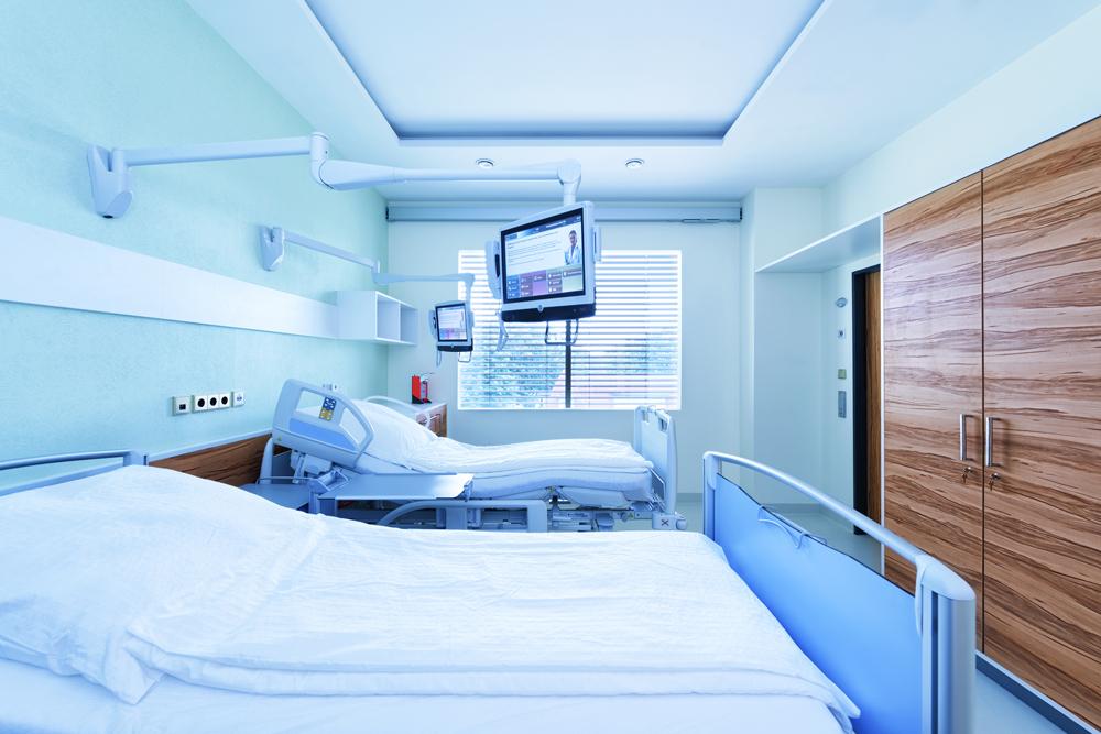 ISST13_HospitalEngineering 03.jpg