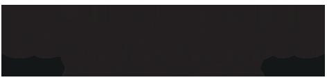Cornerstone Logo Black.png