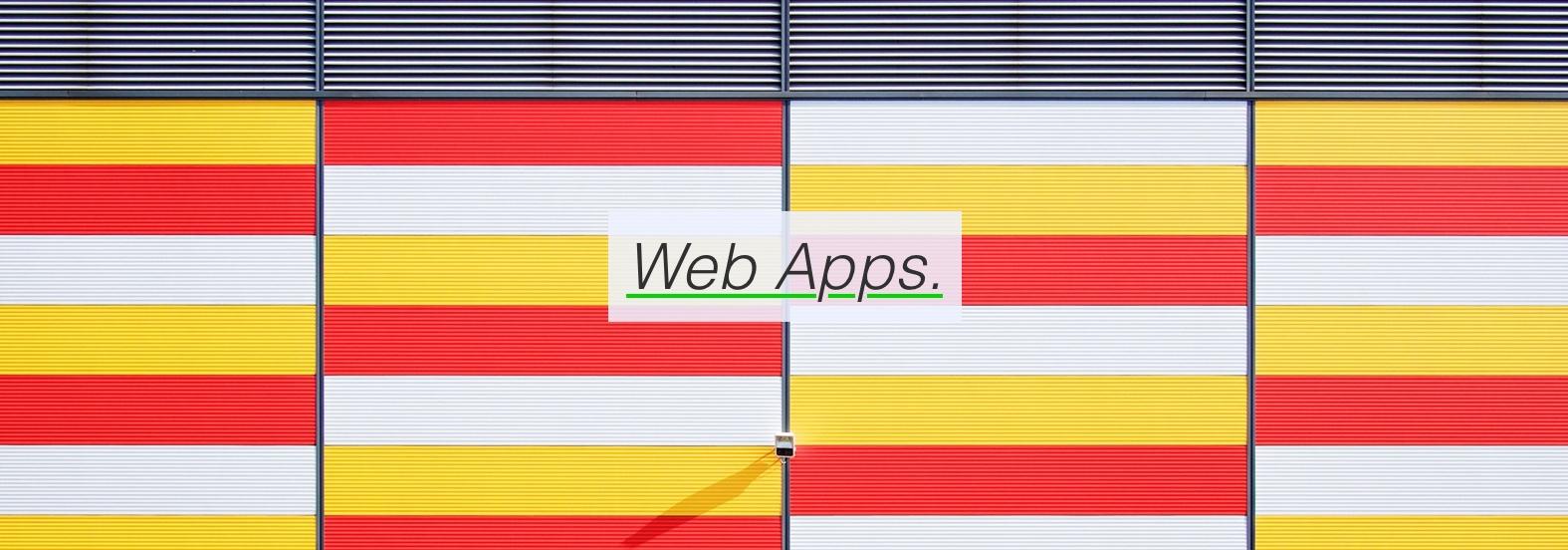 custom-web-apps.jpg