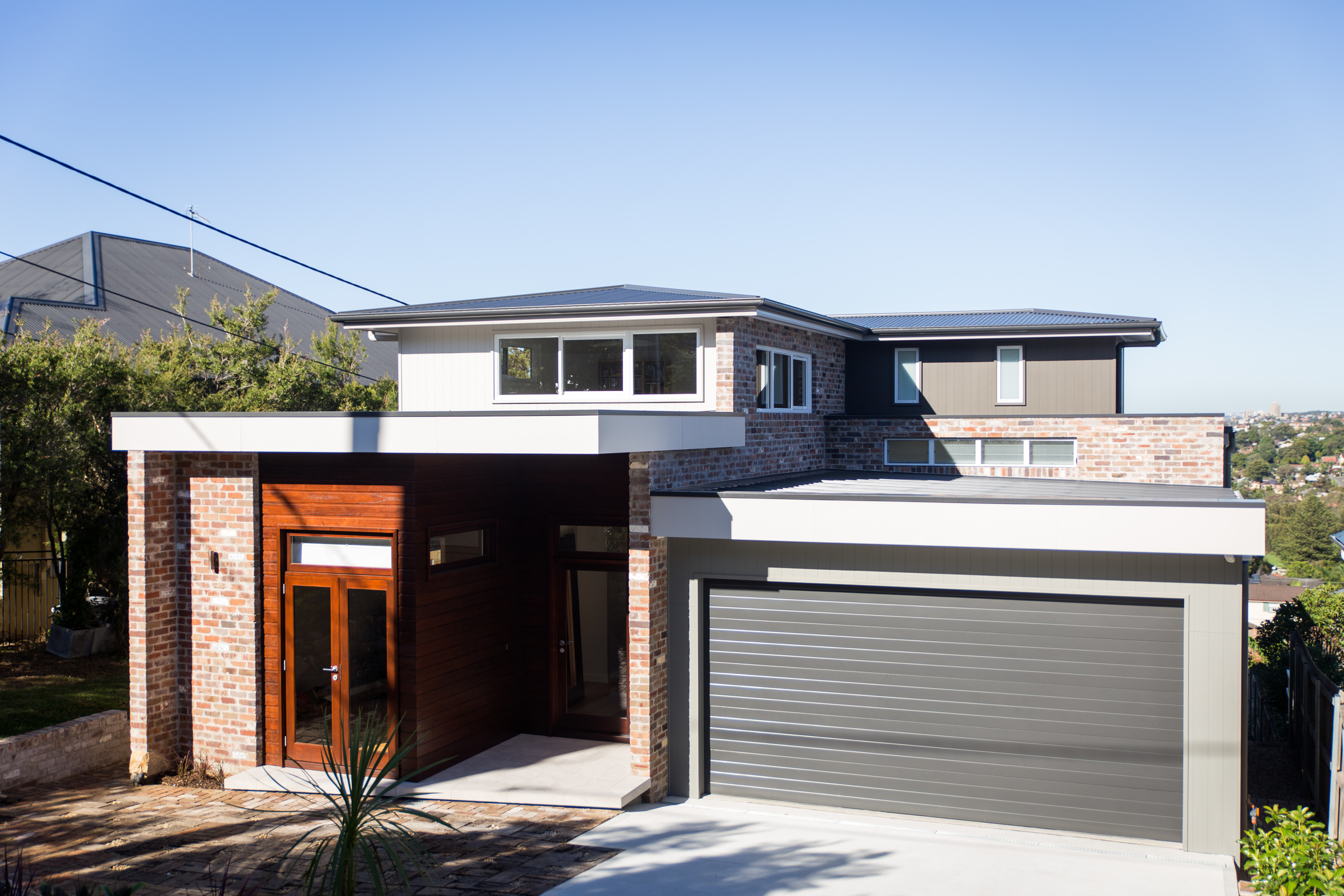 Peninsula Homes-001.jpg
