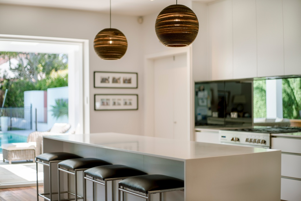 Balgowlah-Heights-Project-Kitchen-Bench.jpg