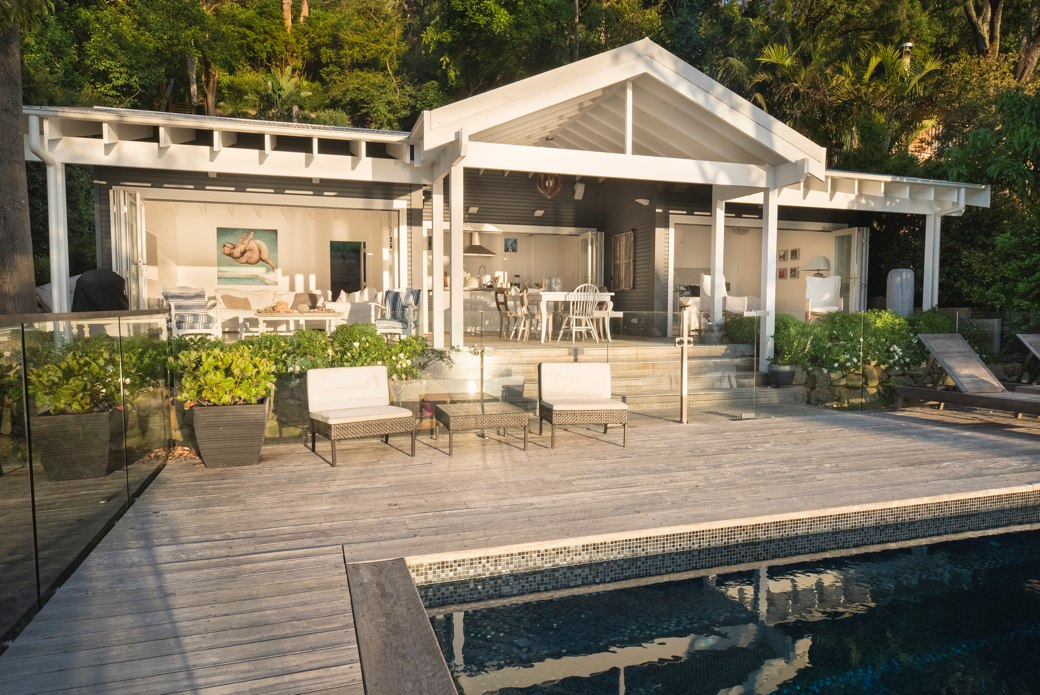 Palm-Beach-secondary-dwelling-pool.jpg