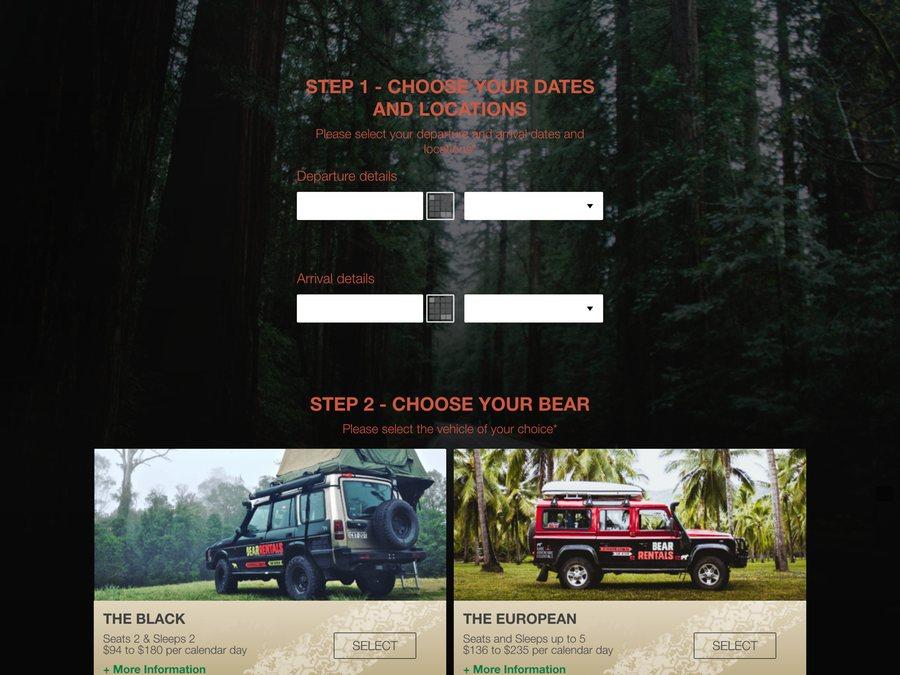 Bear-Rentals-Homepage-4x3.jpg