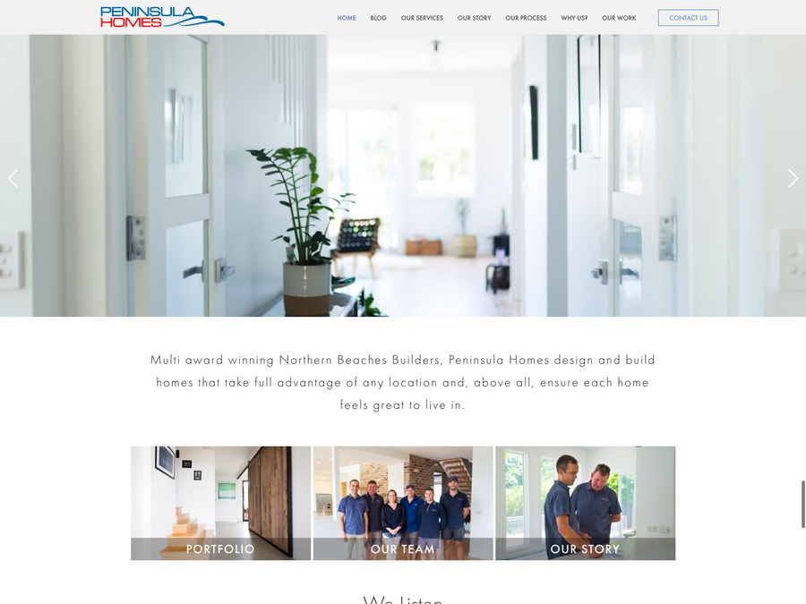 Peninsula-Homes-Homepage-4x3.jpg