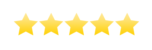 5star-review.png