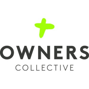 Owners Collective