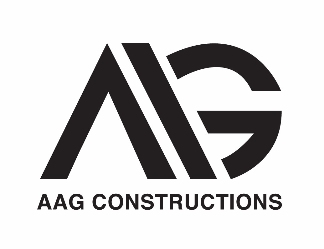AAG Constructions