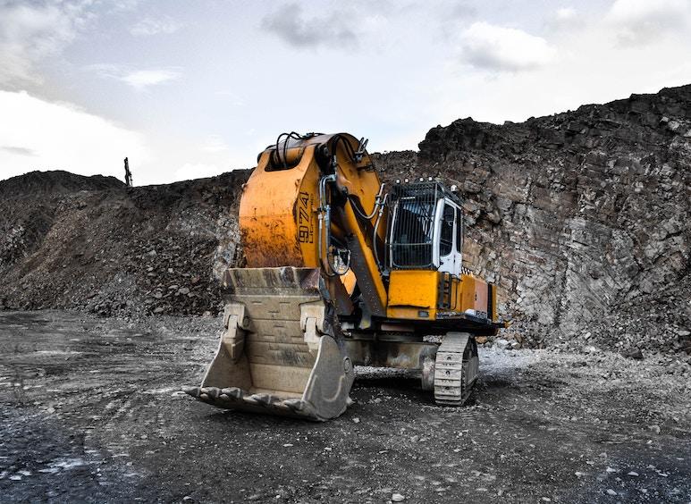 Mining Aero.jpg
