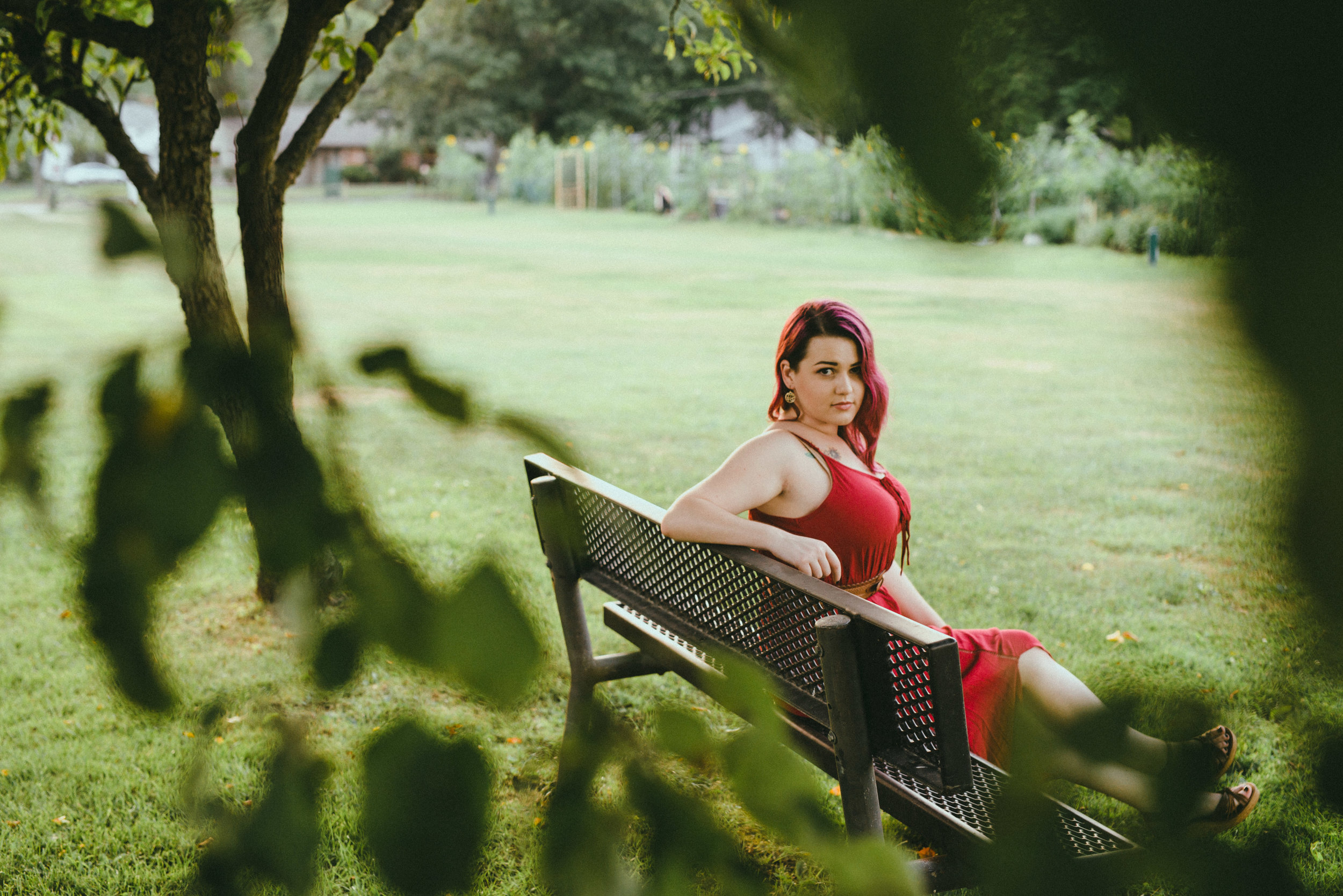 Katelyn at Barclay Farms-117.jpg