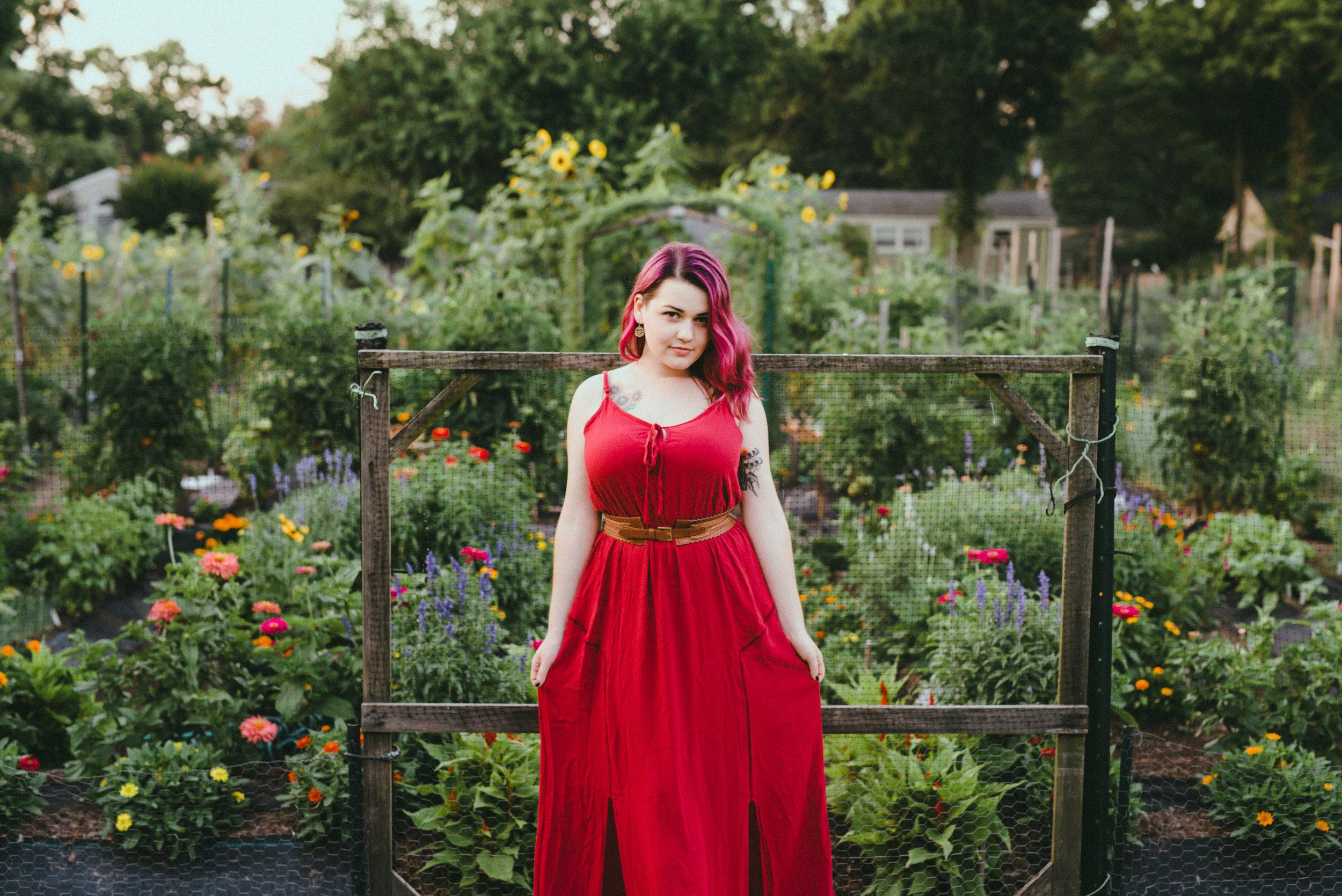 Katelyn at Barclay Farms-162.jpg