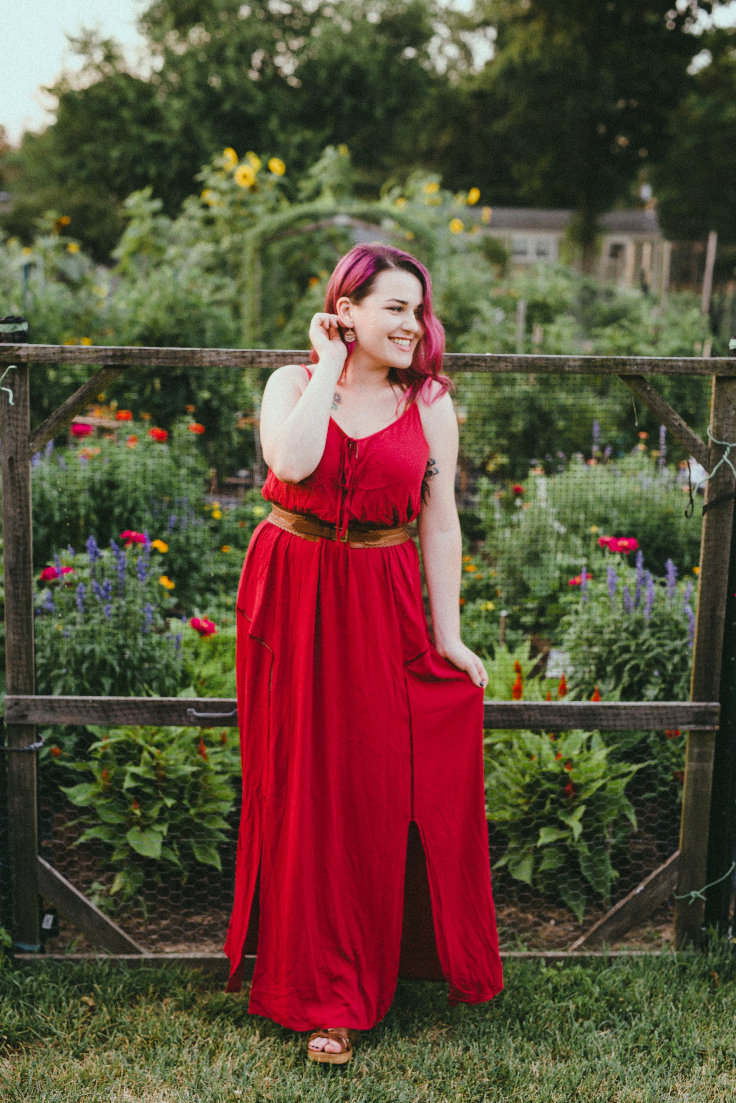 Katelyn at Barclay Farms-169.jpg