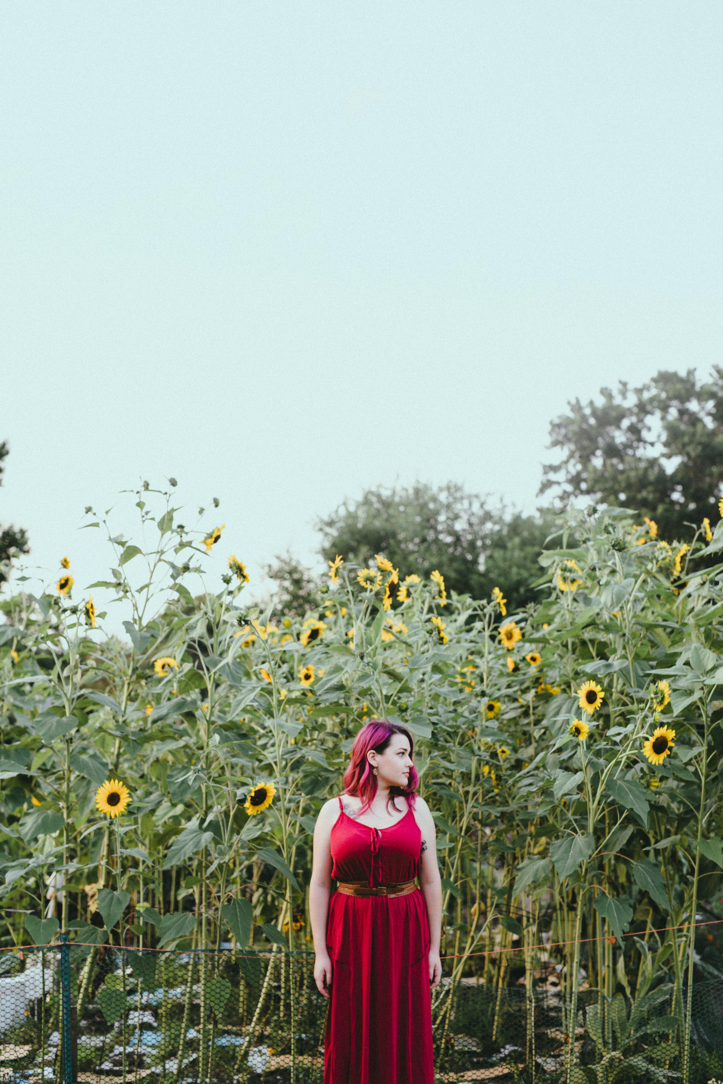Katelyn at Barclay Farms-208.jpg