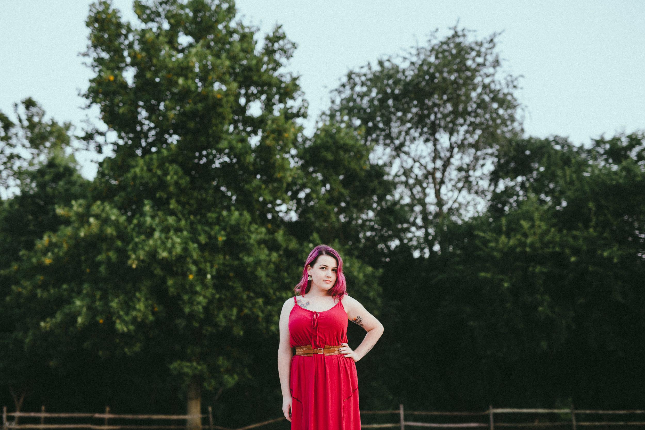 Katelyn at Barclay Farms-215.jpg