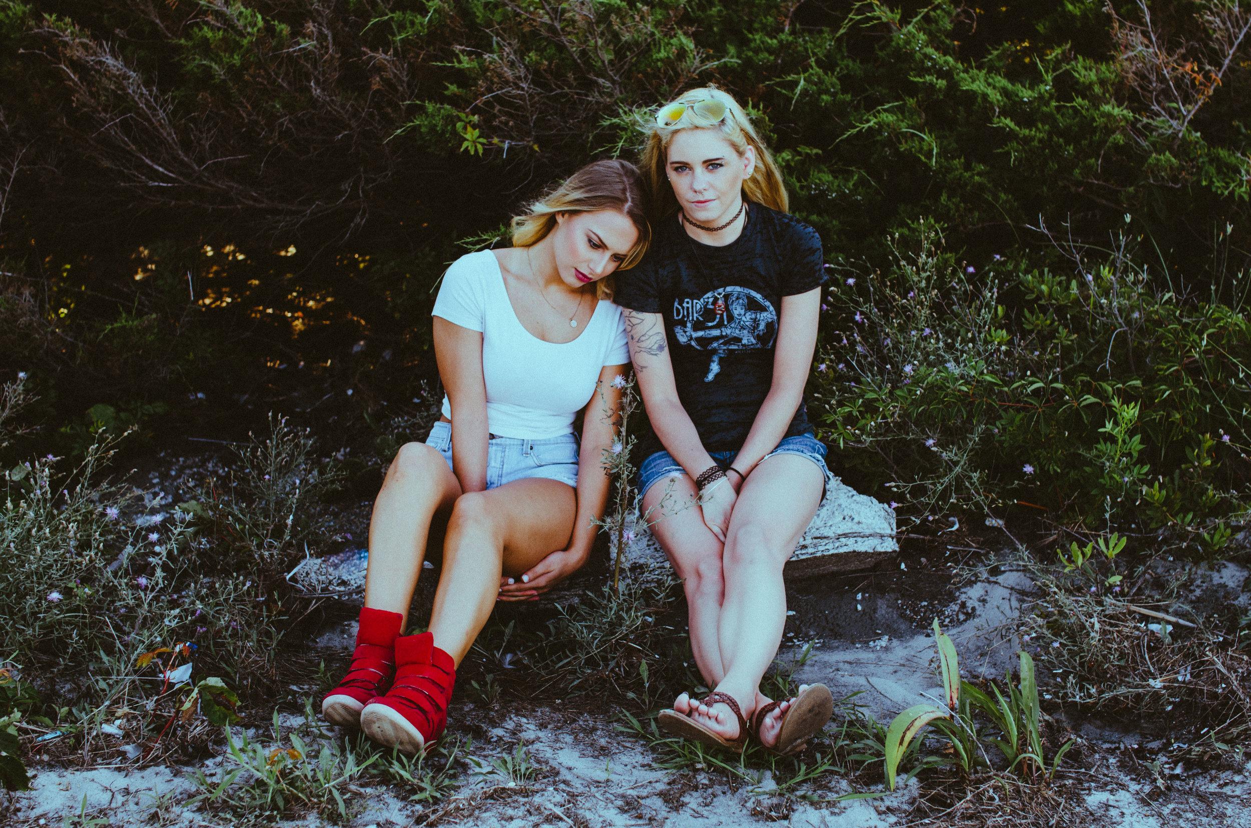 Amanda&Dom-39.jpg