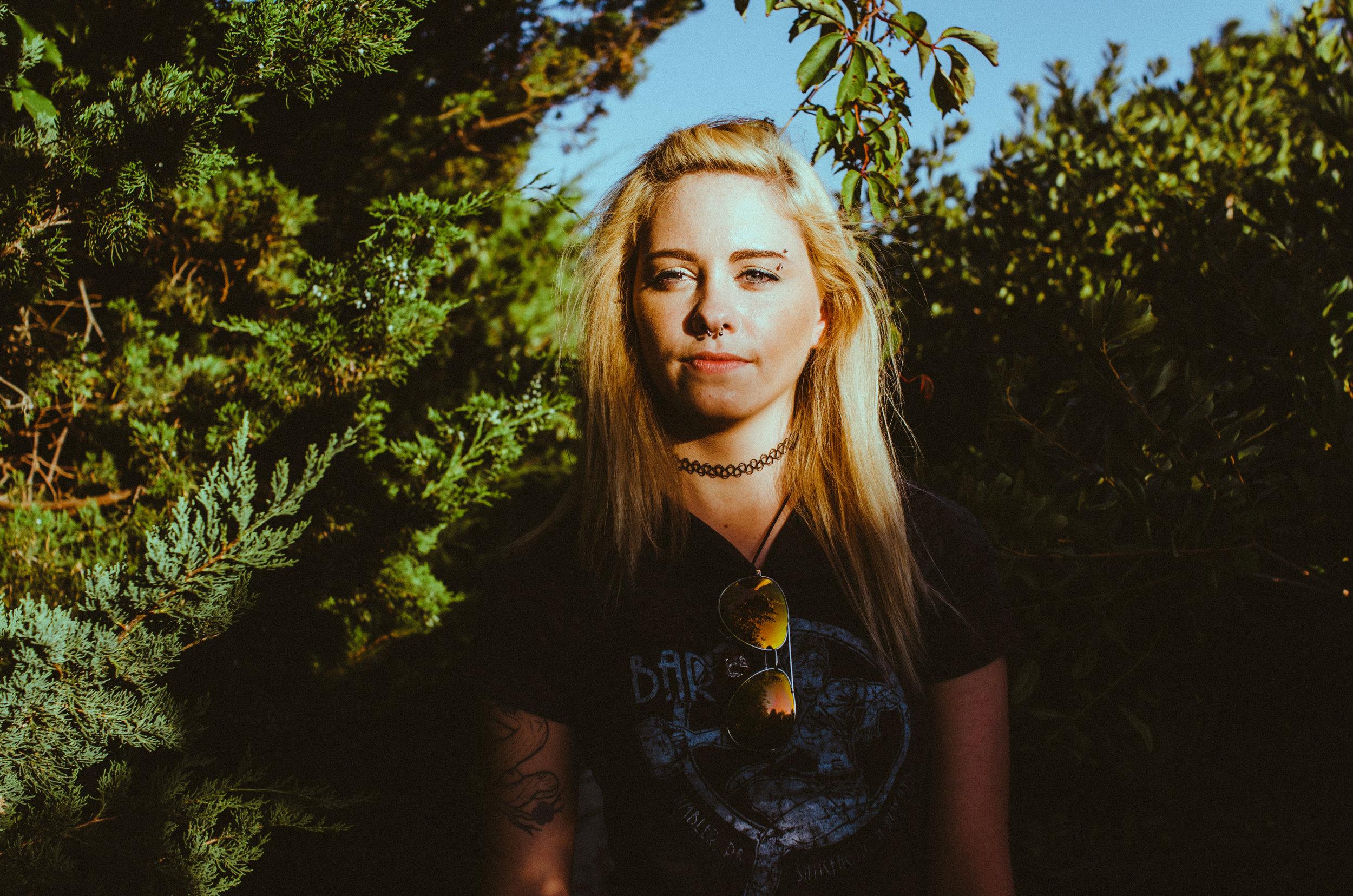 Amanda&Dom-82.jpg