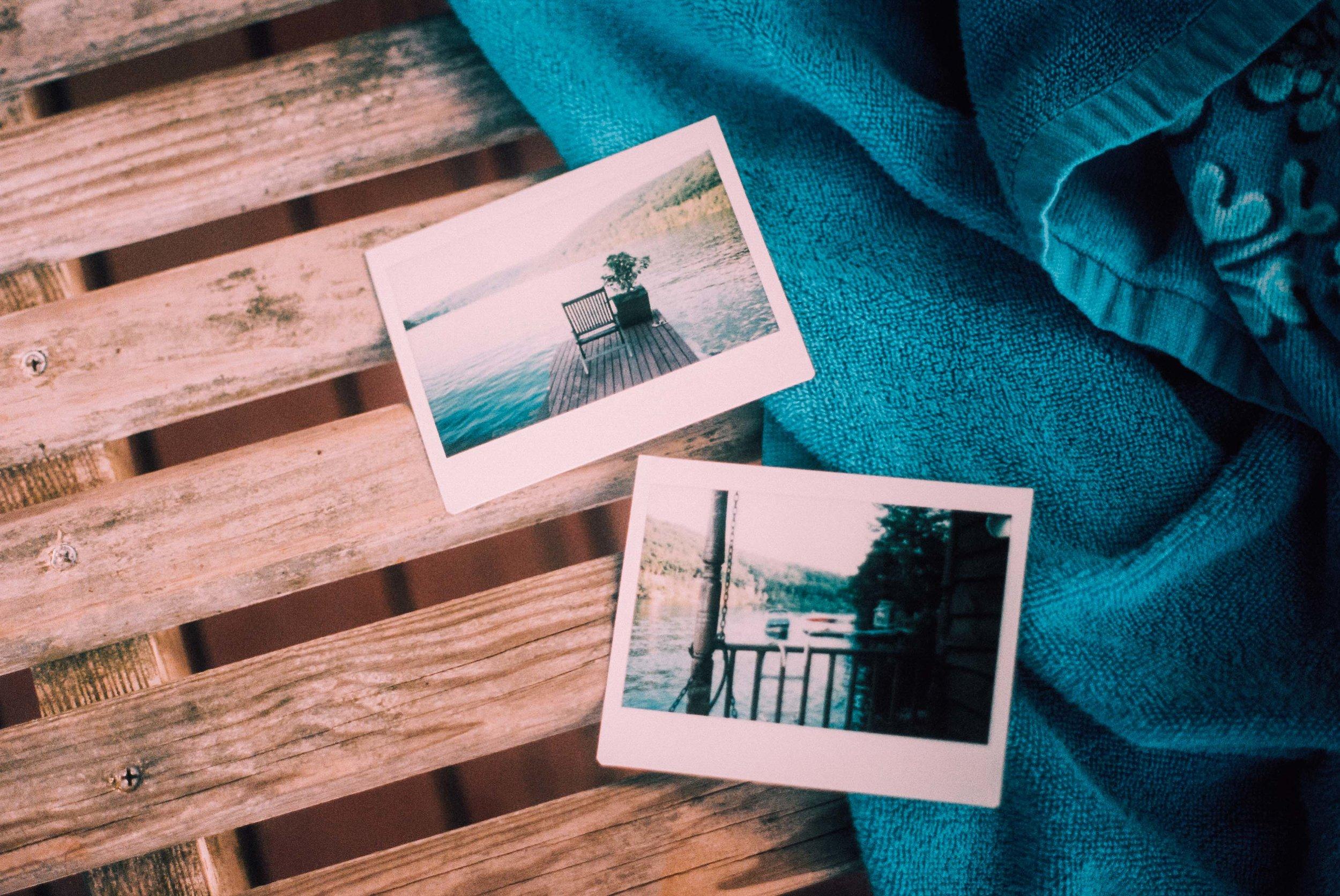 Marissa_Marissa-R3-038-17A.jpg