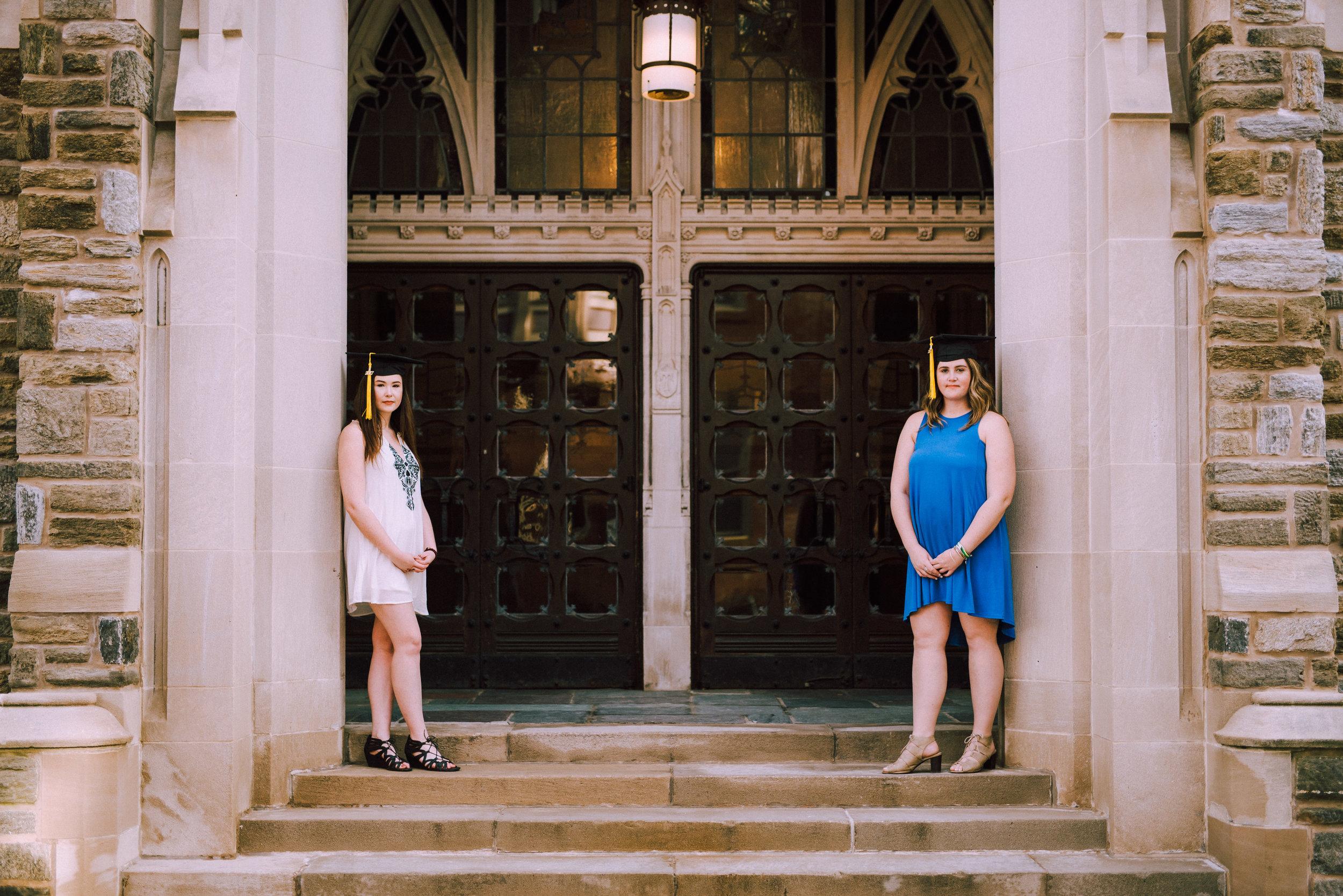Courtney&Kate-128.jpg