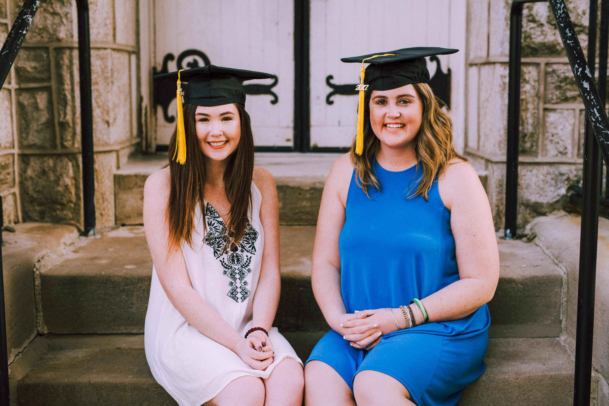 Courtney&Kate-246.jpg