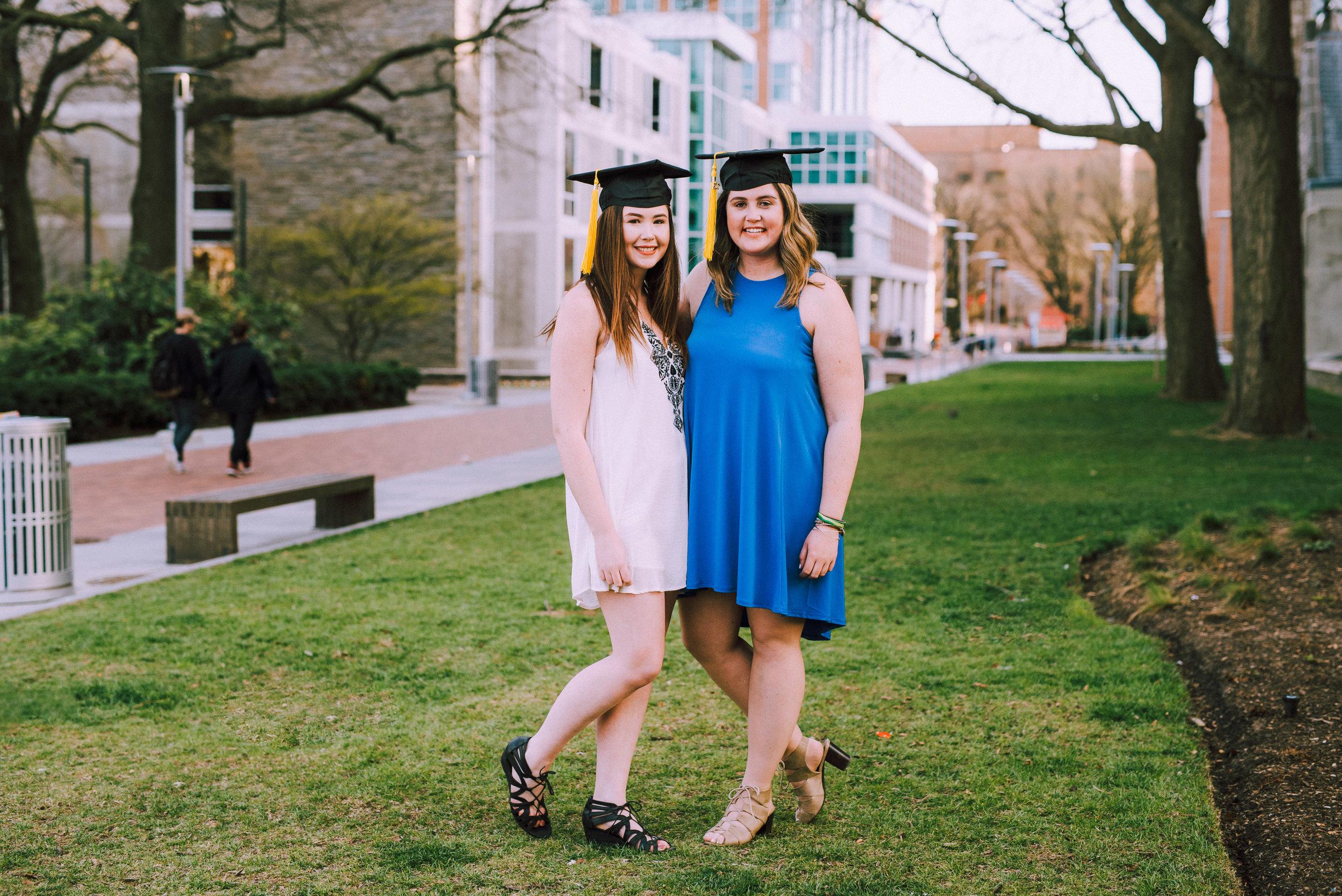 Courtney&Kate-268.jpg
