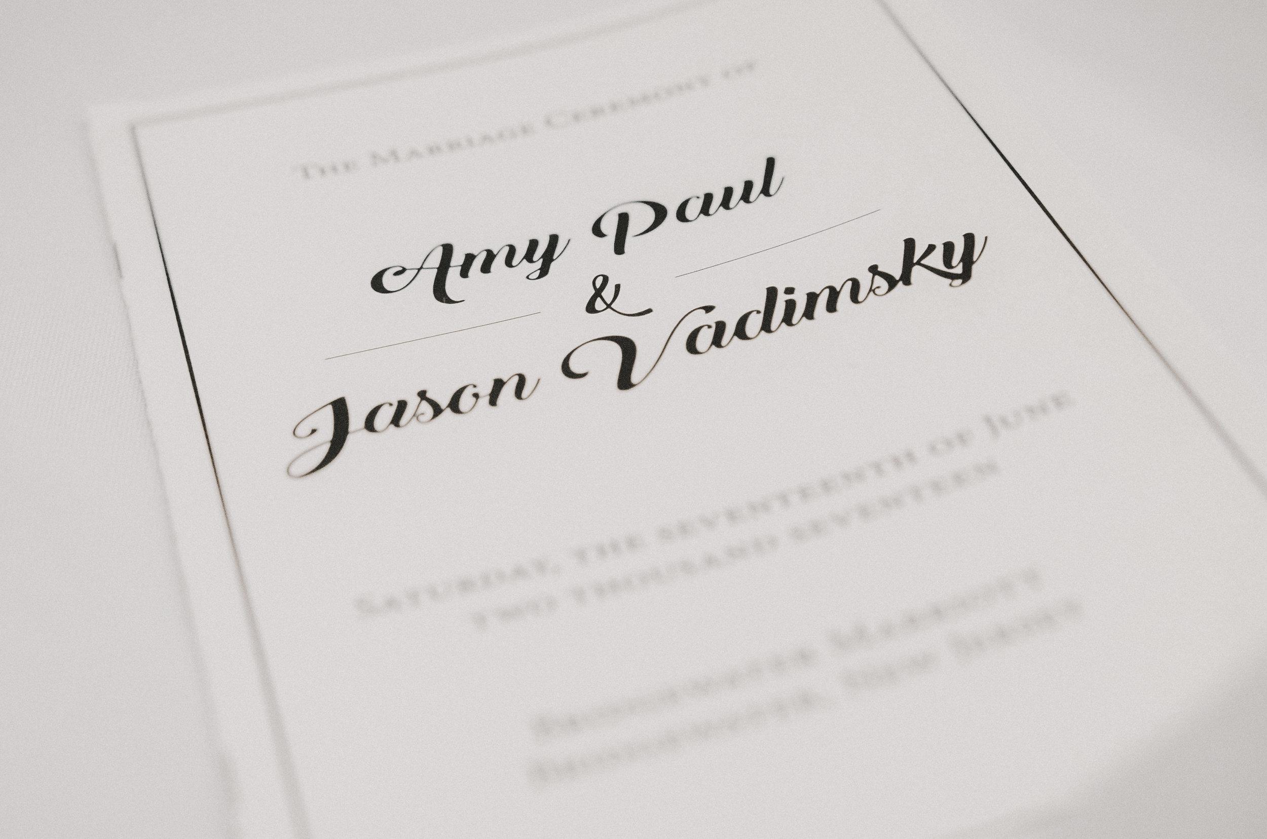 Amy&JasonAlbum-117.jpg