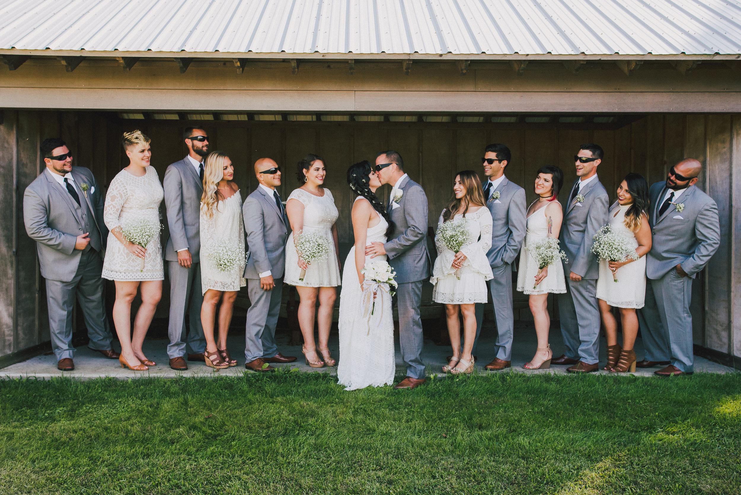 B&DJ_wedding-0756.jpg