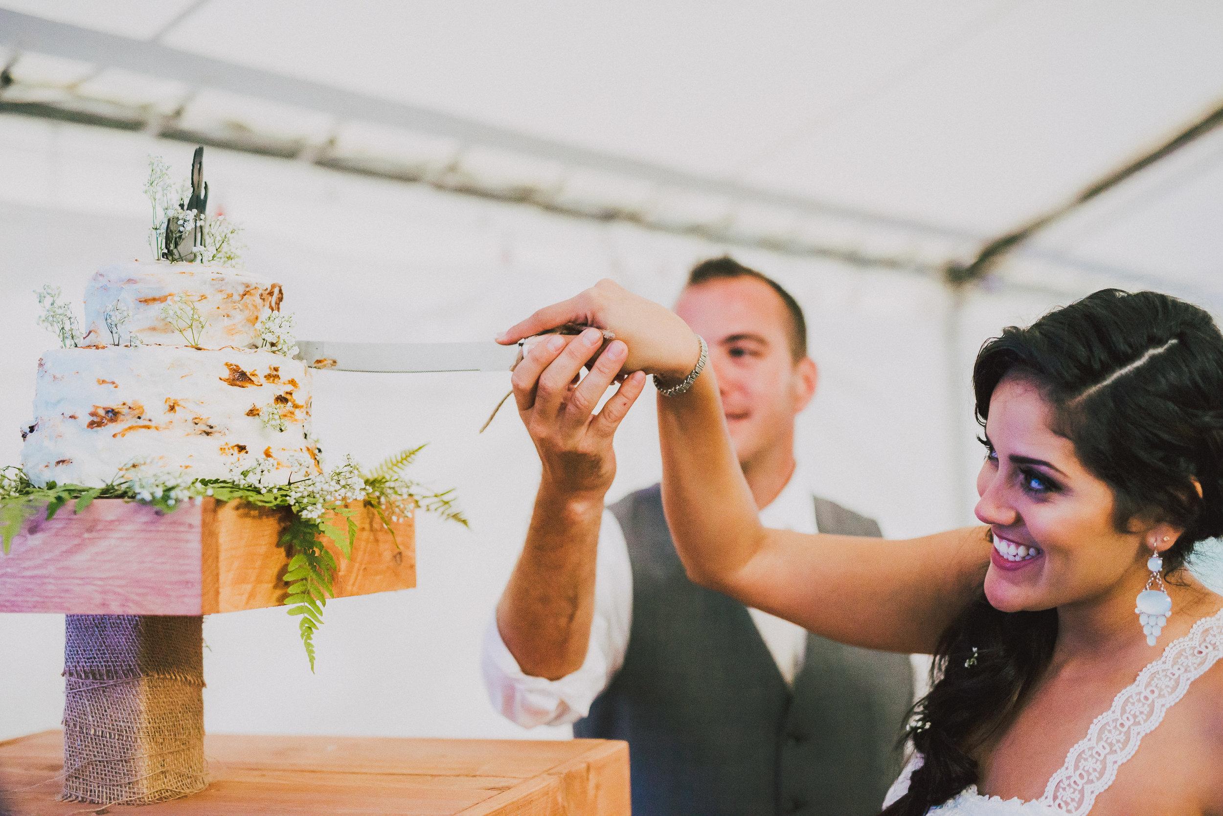 B&DJ_wedding-1824.jpg