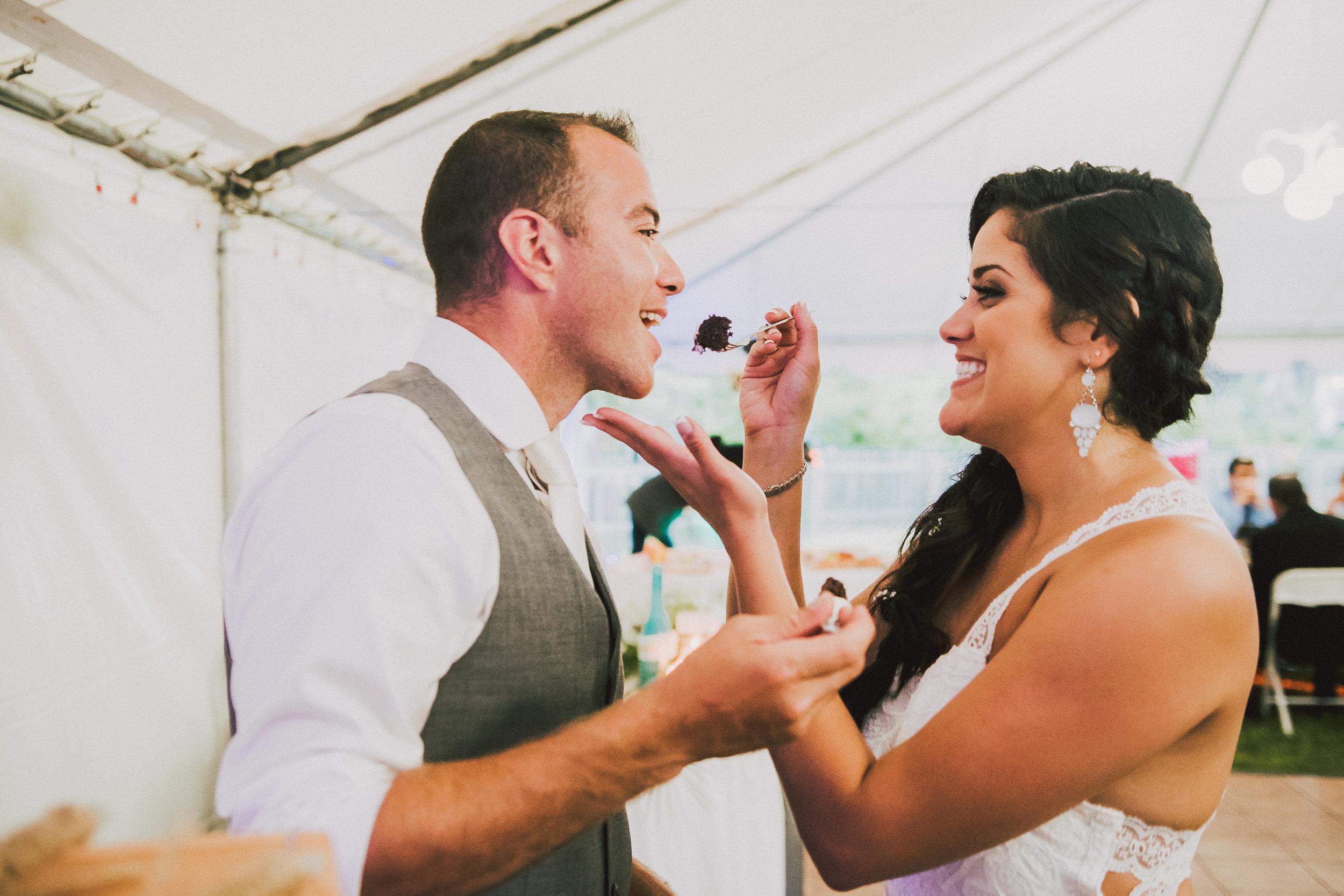 B&DJ_wedding-1829.jpg
