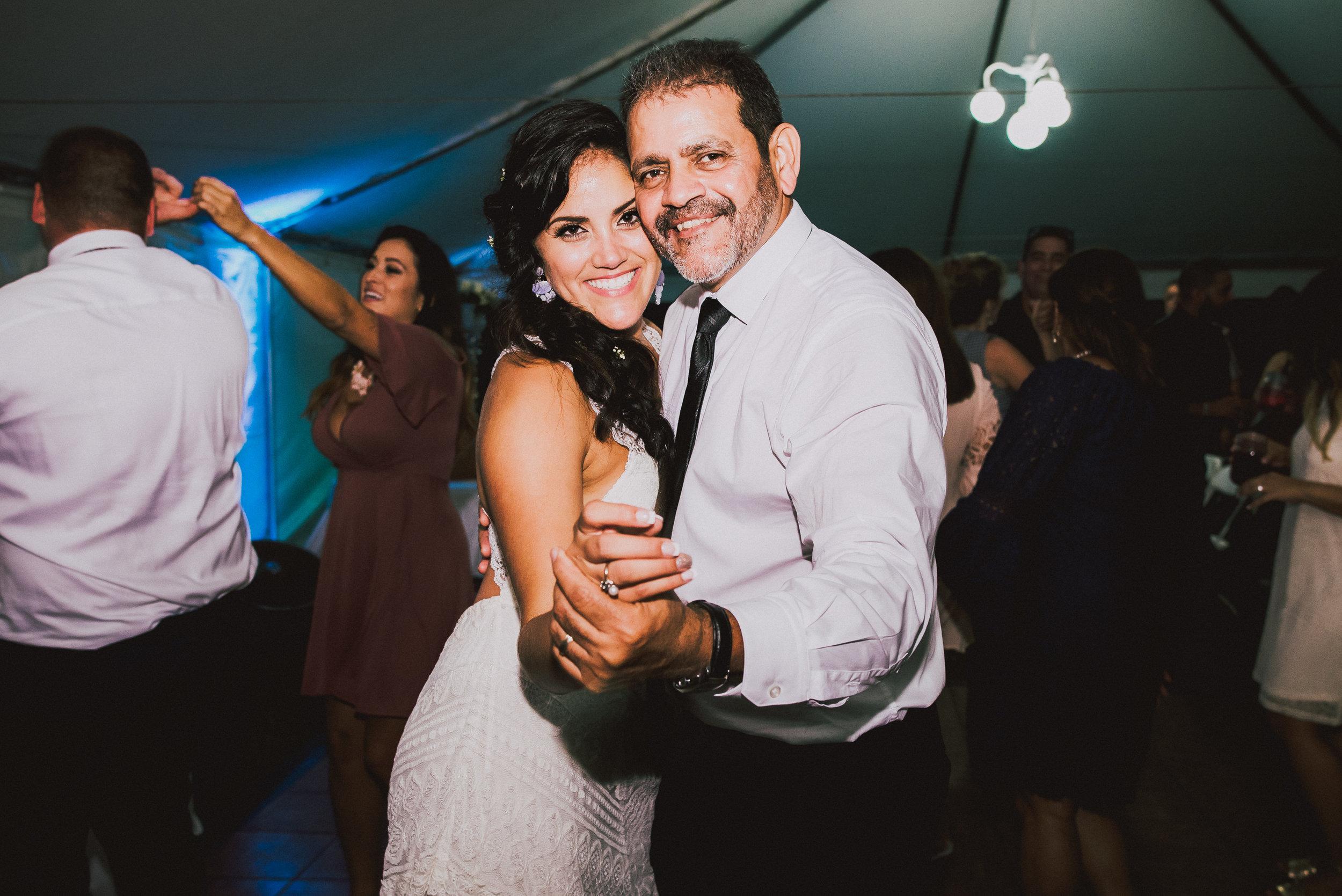 B&DJ_wedding-2034.jpg