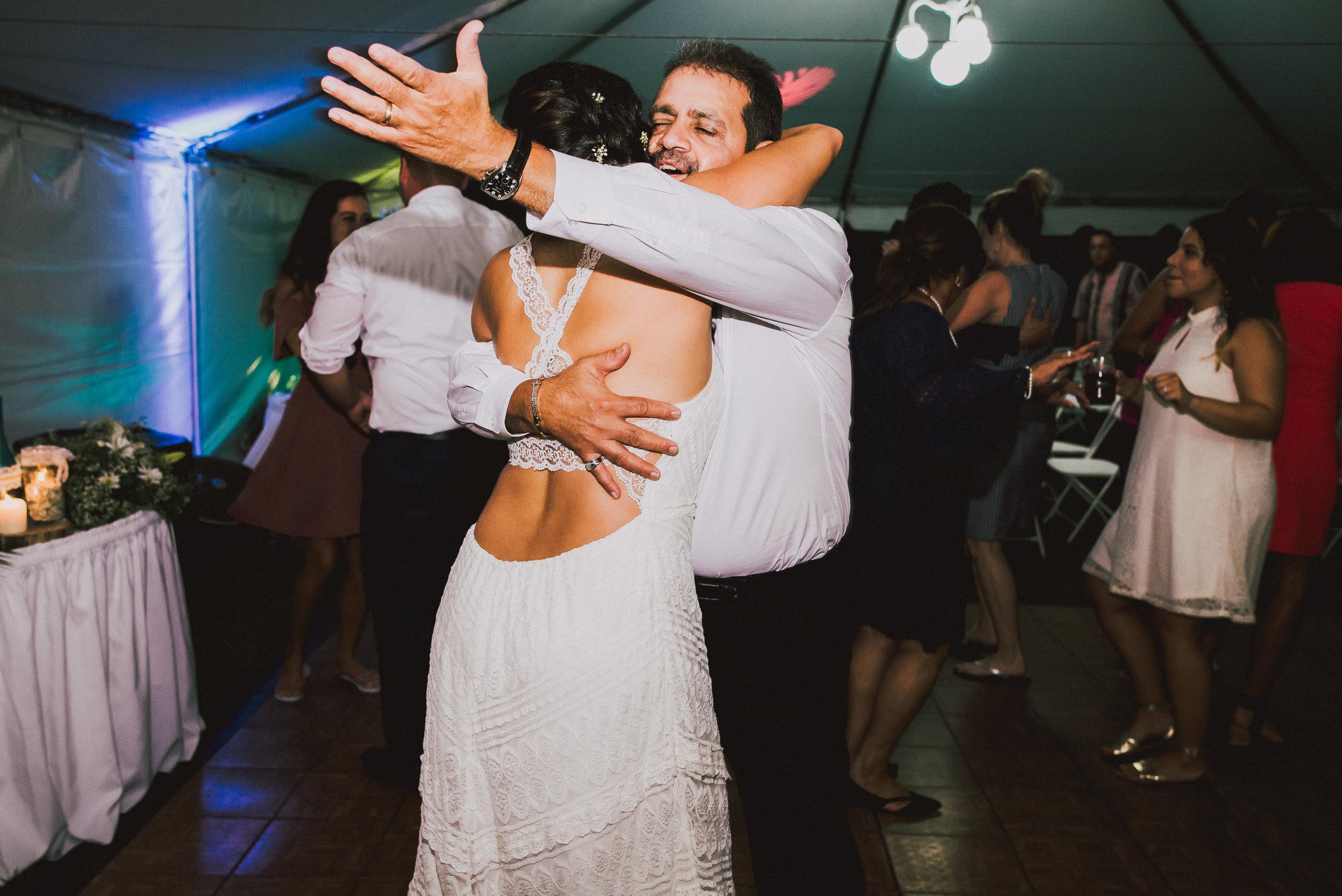 B&DJ_wedding-2031.jpg
