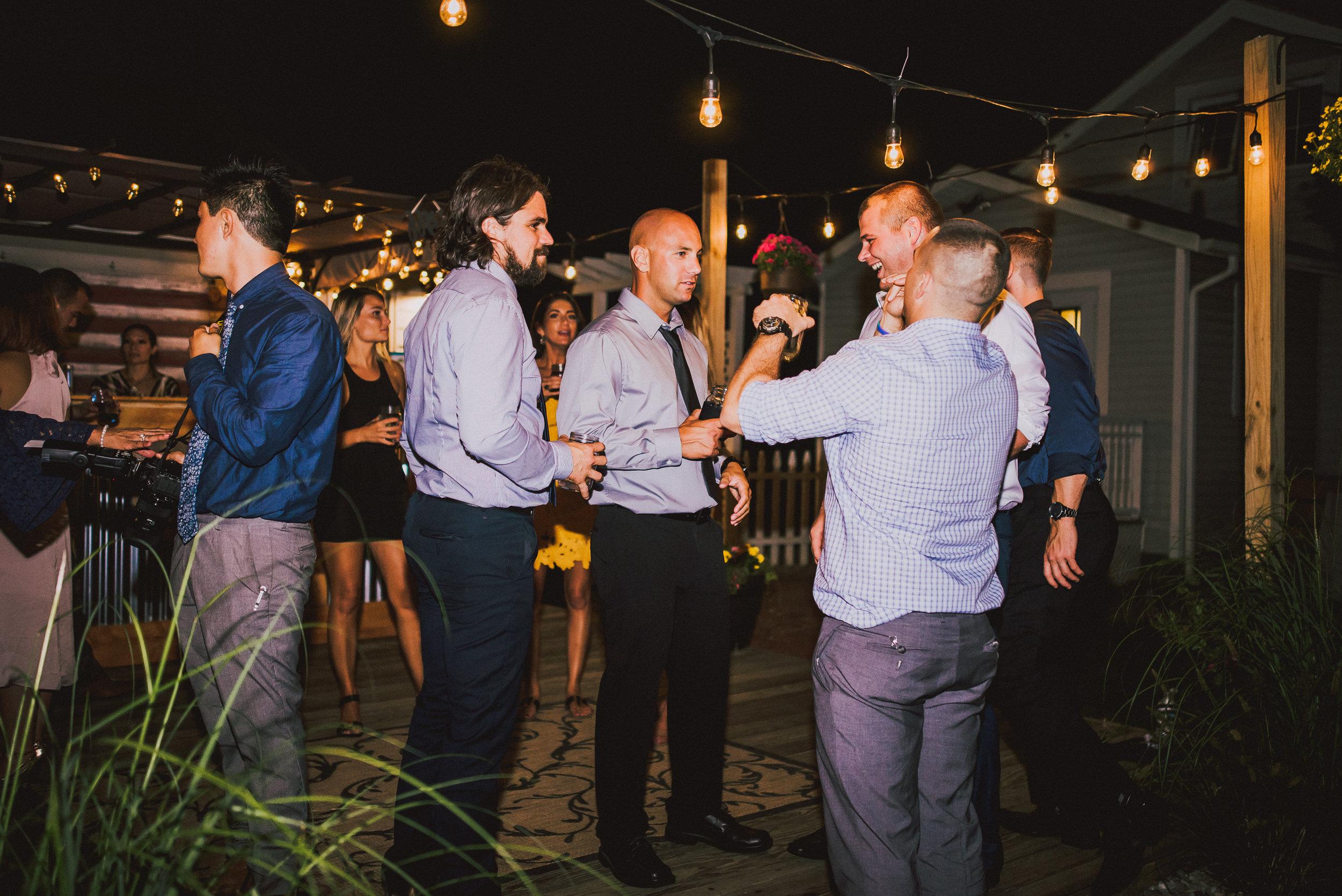 B&DJ_wedding-2088.jpg